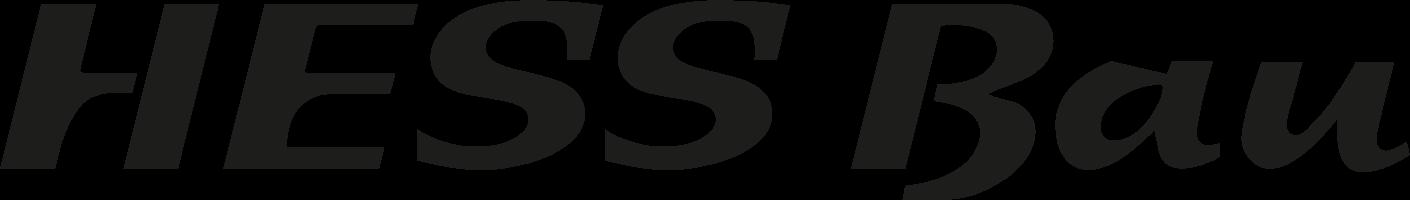 Hess Bau GmbH