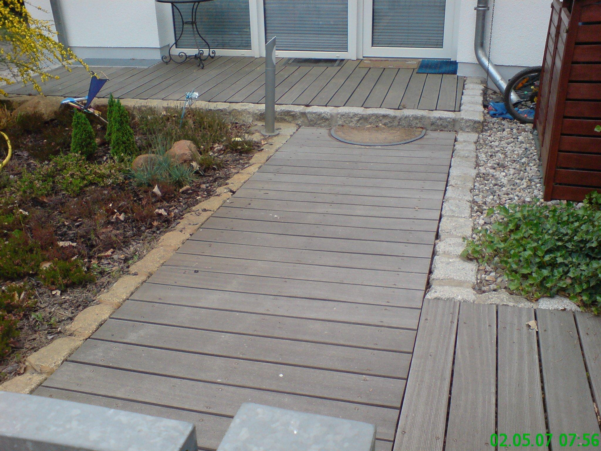 hangbefestigung sandstein mauer aus wesersandstein rot hess bau gmbh. Black Bedroom Furniture Sets. Home Design Ideas